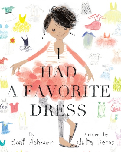 Julia Denos Dress-cover-denos-2-400