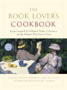 bl cookbook