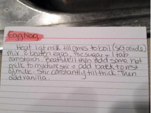 eggnog_recipe_jpg (2)500