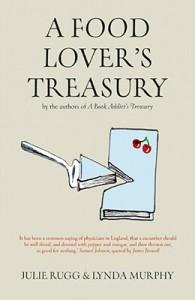 food lovers treasury