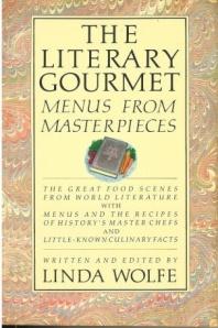 literary gourmet (2)