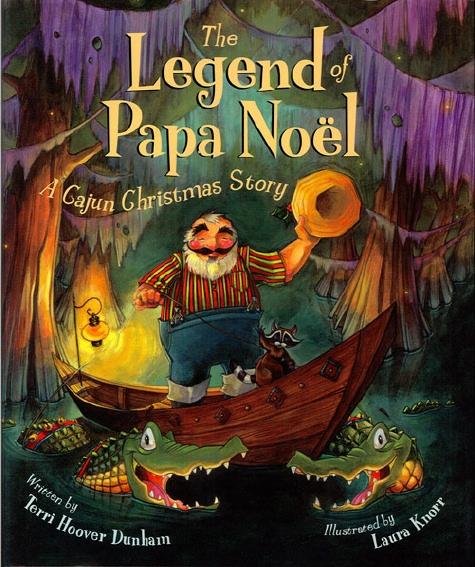 papa noel cover (2)475
