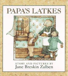 papa's latkes zalben (2)cropped
