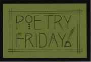 poetryfriday180