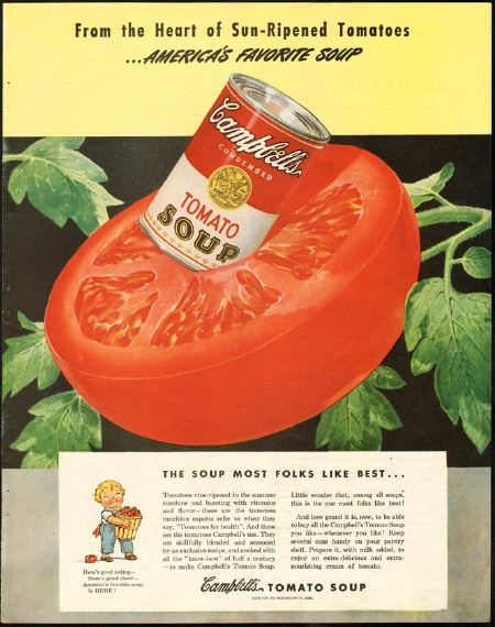 1946-ad-tomato-soup-campbells (2)