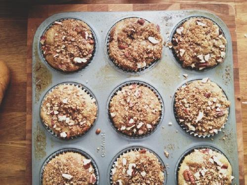 apple muffins 2 (2)