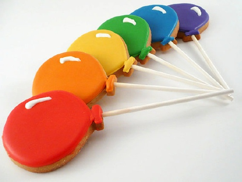 balloon cookies (2)500