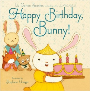 bunny cover (2)475