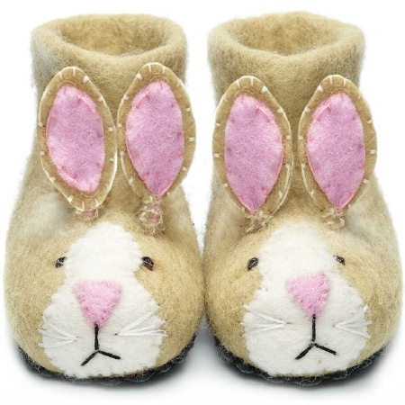 bunny shoes (2)450