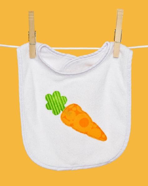 carrot bib (2) 475