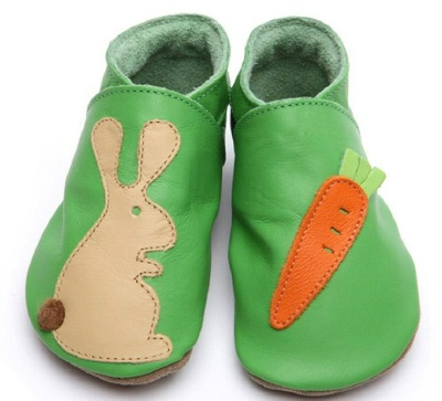 carrot shoes (2)400