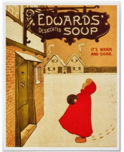 edwards soup (2)