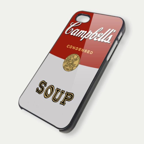 iphone 5 soup case