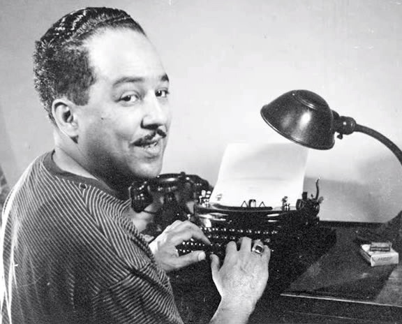 essays on langston hughes harlem Essay poetry :harlem by langston hughes essay poetry :harlem by langston hughes essay on :harlem by langston hughes 750-1000 word essay the essay should be in.