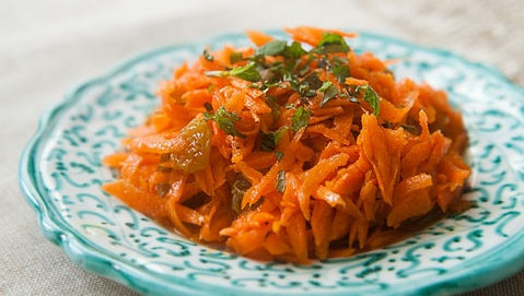 orange-blossom-carrot-salad-520 (2)
