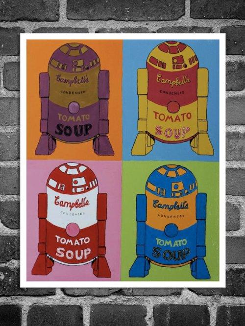 rsd2 tomato soup