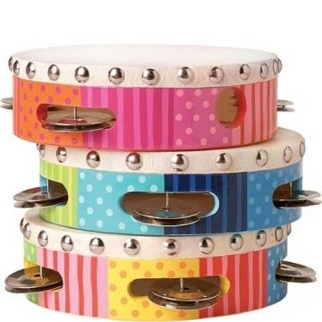 tatiri tambourine