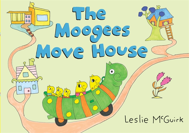 The-Moogees-Move-House