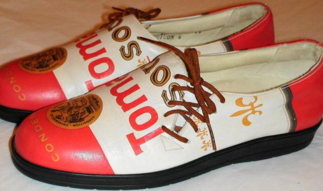 tomato_shoes