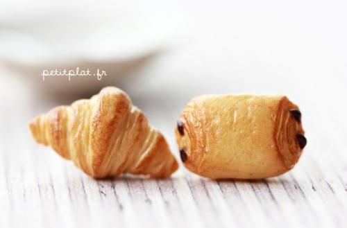 bo_croissants2012 (2)
