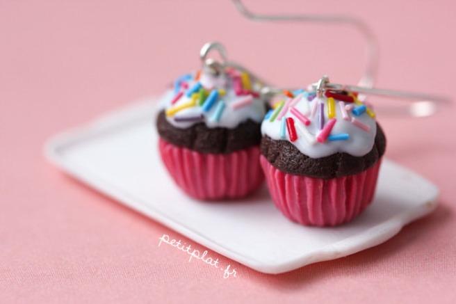 bo_cupcake2012_fuchsiasprinkles (2)