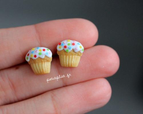 bo_cupcakest2012_confetti (2)
