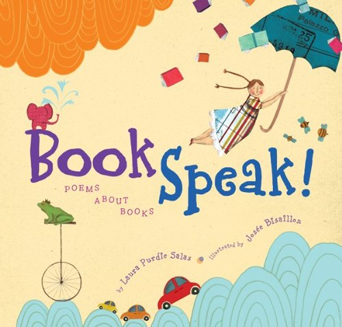 bookspeak cover