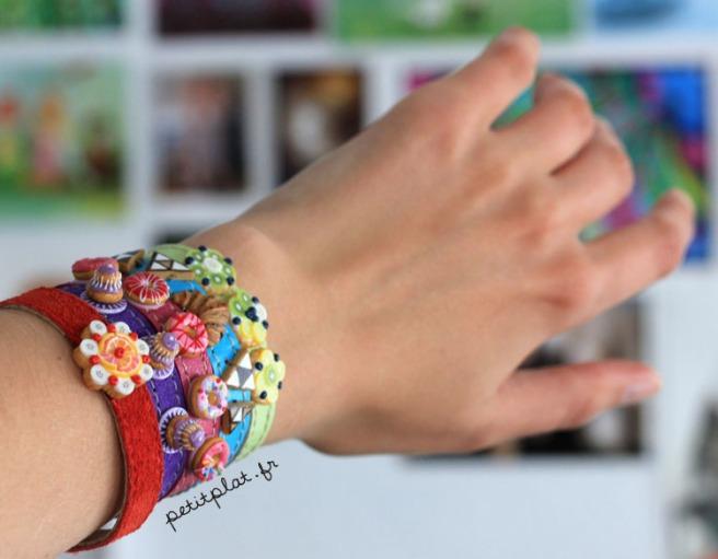 bracelet2012_verttartes_5 (2)