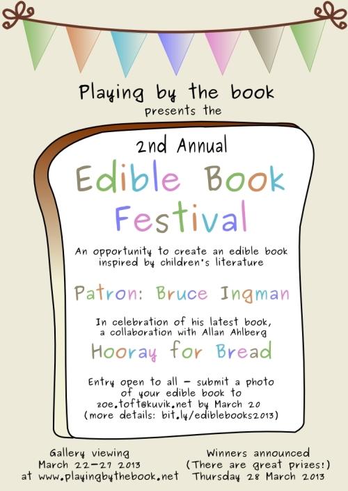 ediblebookfestivalwebposterdraft-90dpi19jan