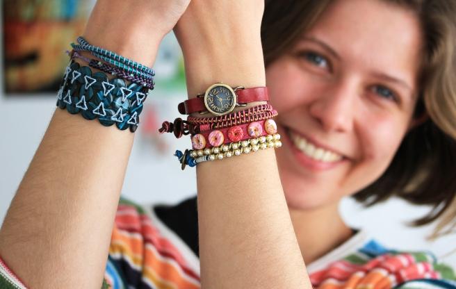 moi_bracelet_avr2012 (2)