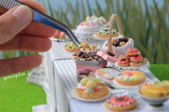 picnicjardin2012postsimp_5 (2)
