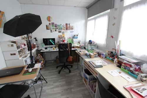 studio stephanie