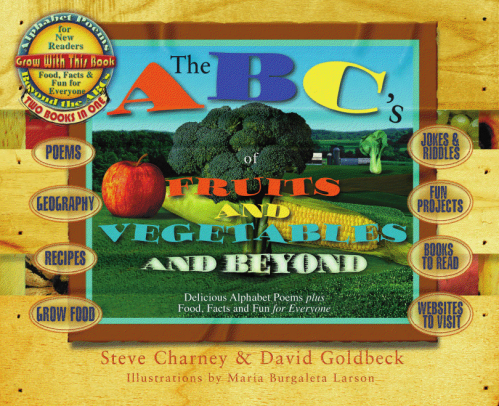 abcs-of-fruits-and-vegetables cover