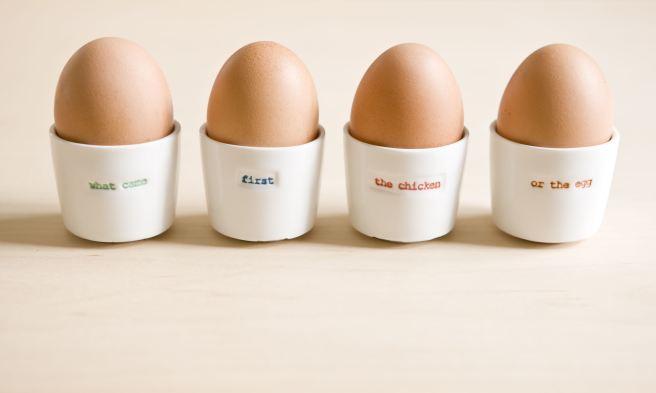 The Eggstraordinary Egg Cup Adventure Jama S Alphabet Soup