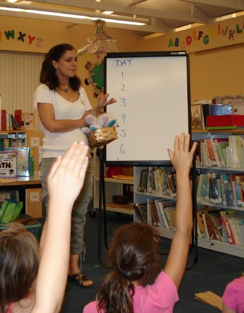damascus summer reading programs 8-8-12 070 (2)