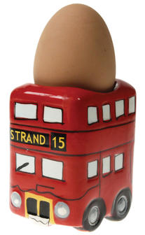 egg_cup_bus_88fc8688
