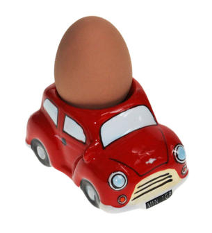 egg_cup_car_classic_small_16300302