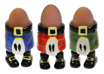 egg_cup_set_scotsman_c631478a