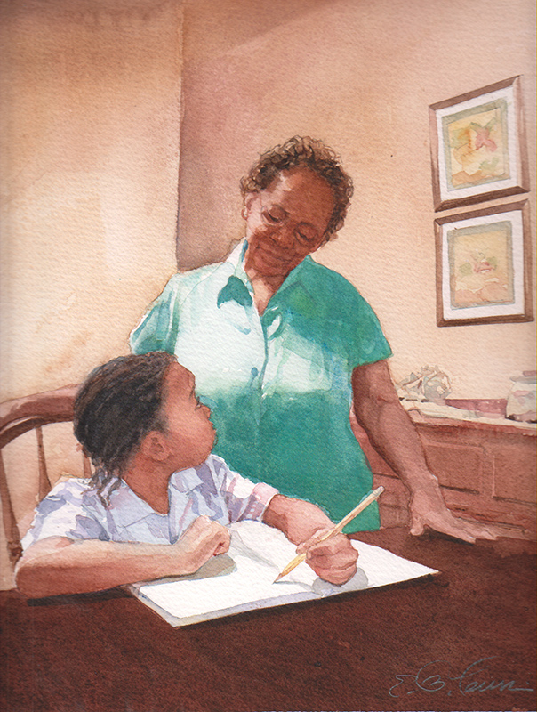 grandma-and-child-writing-at-table-11_5x9_5