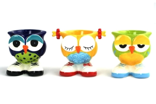 Owl-Egg-Cup_15583-l