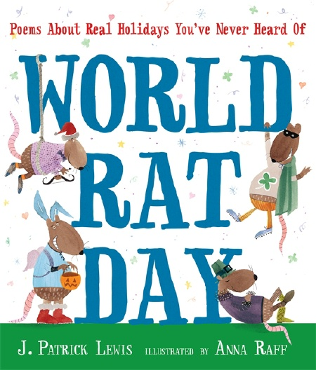 rat day cover (2)450