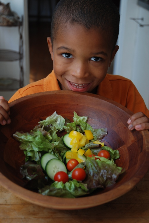 salad 4 (2)