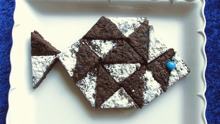 Tesselating-Brownies-1