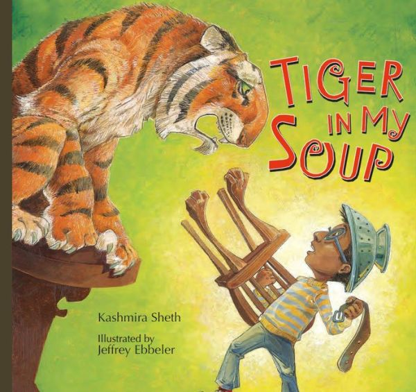 tiger cover.jpg2