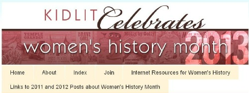 women's history month (2)500