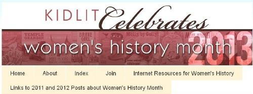 women's history month (2)500