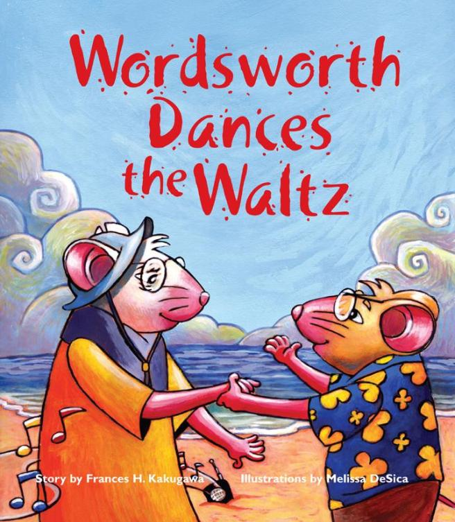 wordsworth waltz