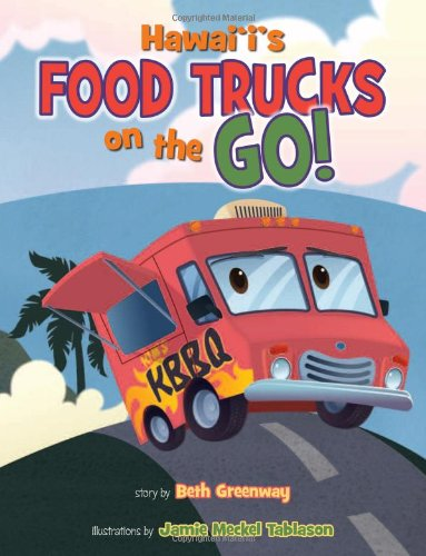 food trucks cover