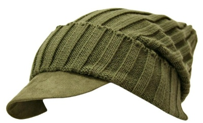 green hat (2)400