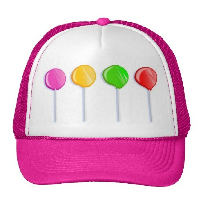 pink lolly hat (2)400